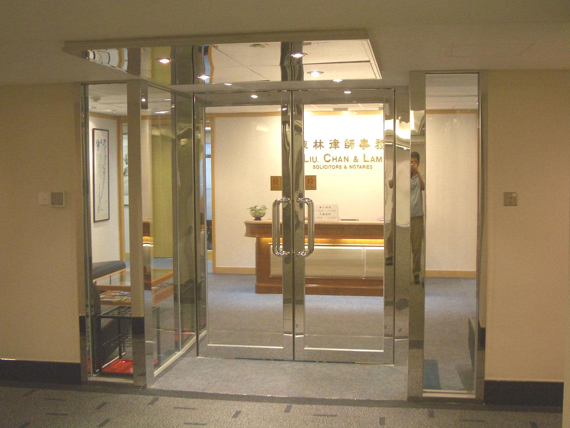 Fire rated glass door system projectthermosafejoint billion fire fire rated glass door system planetlyrics Images