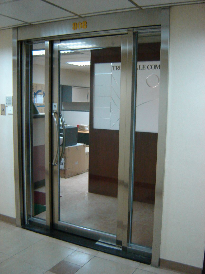 Fire Rated Glass Door System Project Thermosafe Page 4 Joint Billion Fire Door